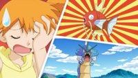 11 Unlogische Pokémon-Entwicklungen