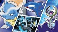 Quiz: Welche Pokémon-Generation ist die richtige für dich?