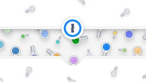 Das perfekte Passwort: Geniale Funktion in 1Password integriert
