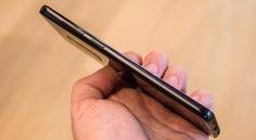 Vorbild LG G7 ThinQ: Brauchen Android-Smartphones einen programmierbaren Zusatz-Button?