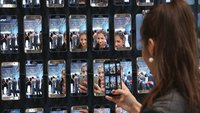 10 überraschende Fakten über Android: Das wusstet ihr garantiert noch nicht