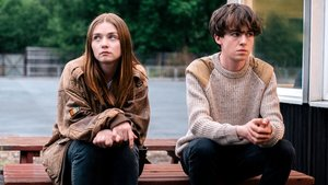 The End of the F***ing World (Serie)