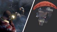 Versteckte Orte in GTA 5, die du noch nicht entdeckt hast