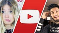 Die dümmsten Thumbnail-Trends auf YouTube