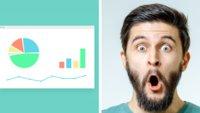 Diese 10 verrückten Projekte wurden tatsächlich in Excel umgesetzt!