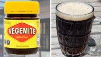 13 Produkte, die ihr NICHT in Deutschland kaufen könnt