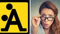 Die 19 unglaublichsten Firmenlogo-Fails