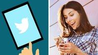 18 interessante Fakten über Twitter