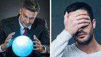 10 Technik-Vorhersagen, die unzutreffender nicht hätten sein können
