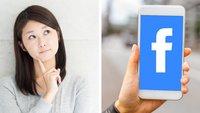 22 erstaunliche Fakten über Facebook