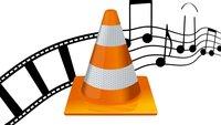 Tonspur aus Video extrahieren – so geht's