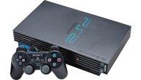 PlayStation 2: Die meistverkaufte Konsole der Welt sagt endgültig Goodbye