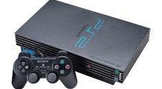 PlayStation 2: Sony wollte die Konsole als PC ausgeben