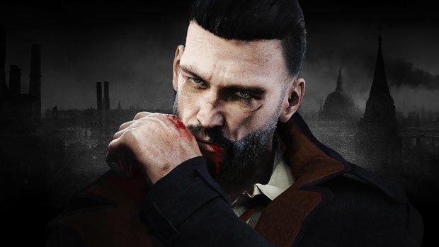 Vampyr: So spielt sich das blutdürstige Rollenspiel