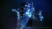 Vivo Apex: Mehr als nur ein randloser Smartphone-Traum?