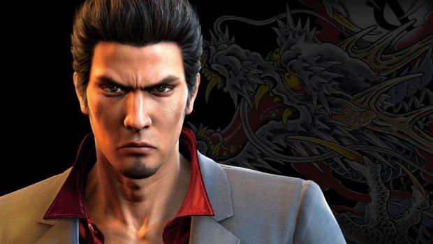 Yakuza 6 in der Vorschau: Das Serienfinale packt auch Einsteiger