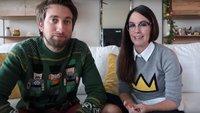 YouTuber-Pärchen wird von bewaffnetem Fan überfallen