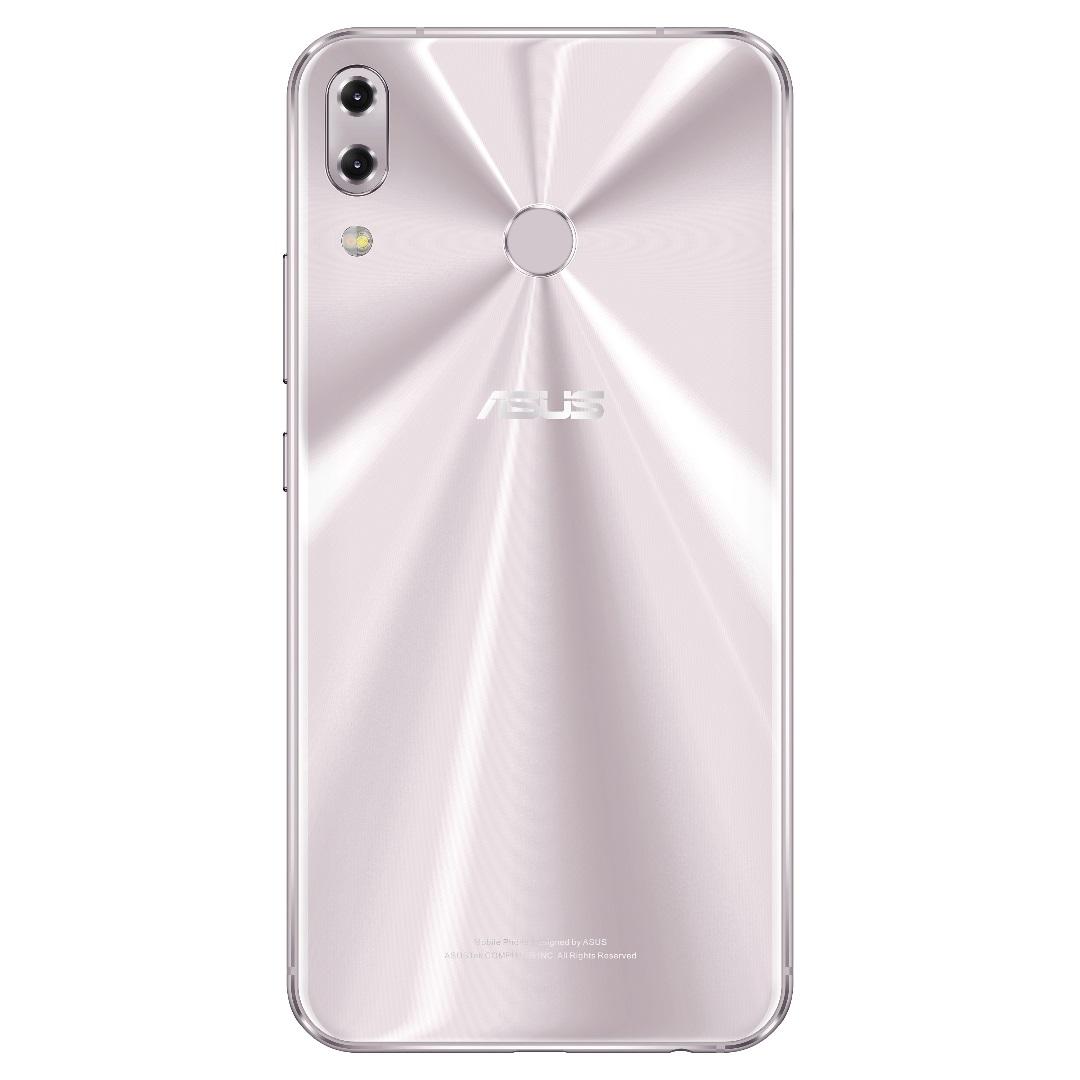 Asus Zenfone 5 Preis