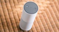 Amazon Echo: Bass einstellen - wie geht das?