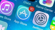 Im Kampf für einen besseren App Store: Apple-Entwickler gründen Gewerkschaft