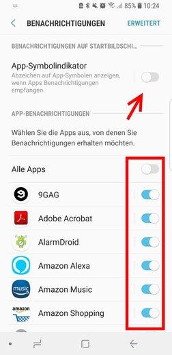 app-symbol-indikator
