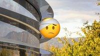 Autsch! Apples neuer Firmensitz quält Mitarbeiter