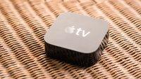 Warum Apple mehr Fernsehserien produzieren, aber nicht Netflix kaufen will