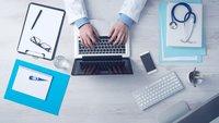 Warum Apple jetzt eigene Arztpraxen eröffnet
