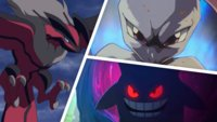 Die 16 bösartigsten Pokémon, mit denen du dich lieber nicht anlegst