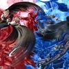 Falsche Codes für Bayonetta sorgen für Frust bei den Spielern