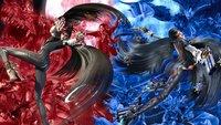 Bayonetta: Bekenntnisse einer Spiele-Jungfrau