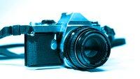 Sind Blaufilter in Kamera, Handy, PC und Brille sinnvoll?