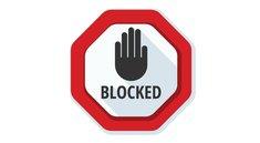 Firefox Werbeblocker: Diese Ad-Blocker und Add-ons helfen euch