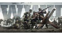 Call of Duty WW2: Update macht es Snipern schwerer