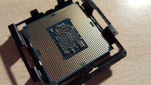 Was ist eine CPU? Und wie funktioniert sie? – einfach erklärt