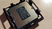 """Was ist die """"Intel Management Engine""""? – einfach erklärt"""