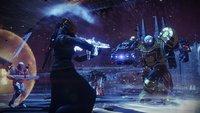Destiny 2: Krimineller Multimillionär will dem Entwickler helfen und gibt Verbesserungstipps