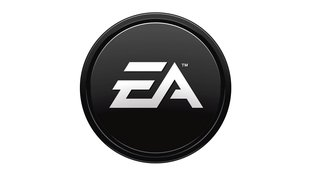 Electronic Arts: Mobile Gaming bald so wichtig wie Konsolenspiele