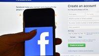 Facebook 3D Posts: So erstellt ihr 3D-Beiträge