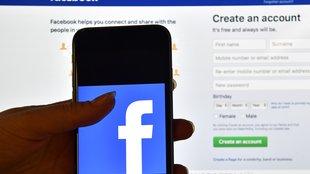 Facebook Freundschaftsvorschläge Löschen