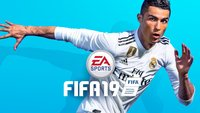 FIFA 19: EA Sports überlegt, Fortnite-Tänze ins Spiel zu integrieren