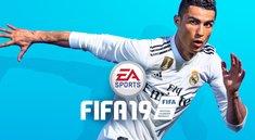 Sogar FIFA 19 bekommt einen Battle Royale-ähnlichen Modus