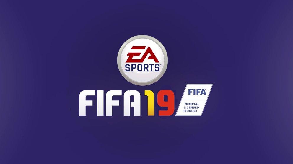 3.liga fifa 19