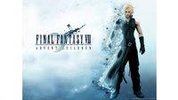 Nintendo Direct: Zahlreiche Final Fantasy-Teile kommen für Switch und Xbox One