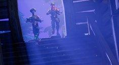 Fortnite - Battle Royale: Matchmaking und Spielersuche - Stand, Zukunft und Pläne