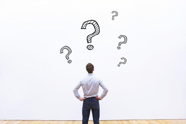 """Was ist """"ASMR""""? Bedeutung der Abkürzung einfach erklärt"""