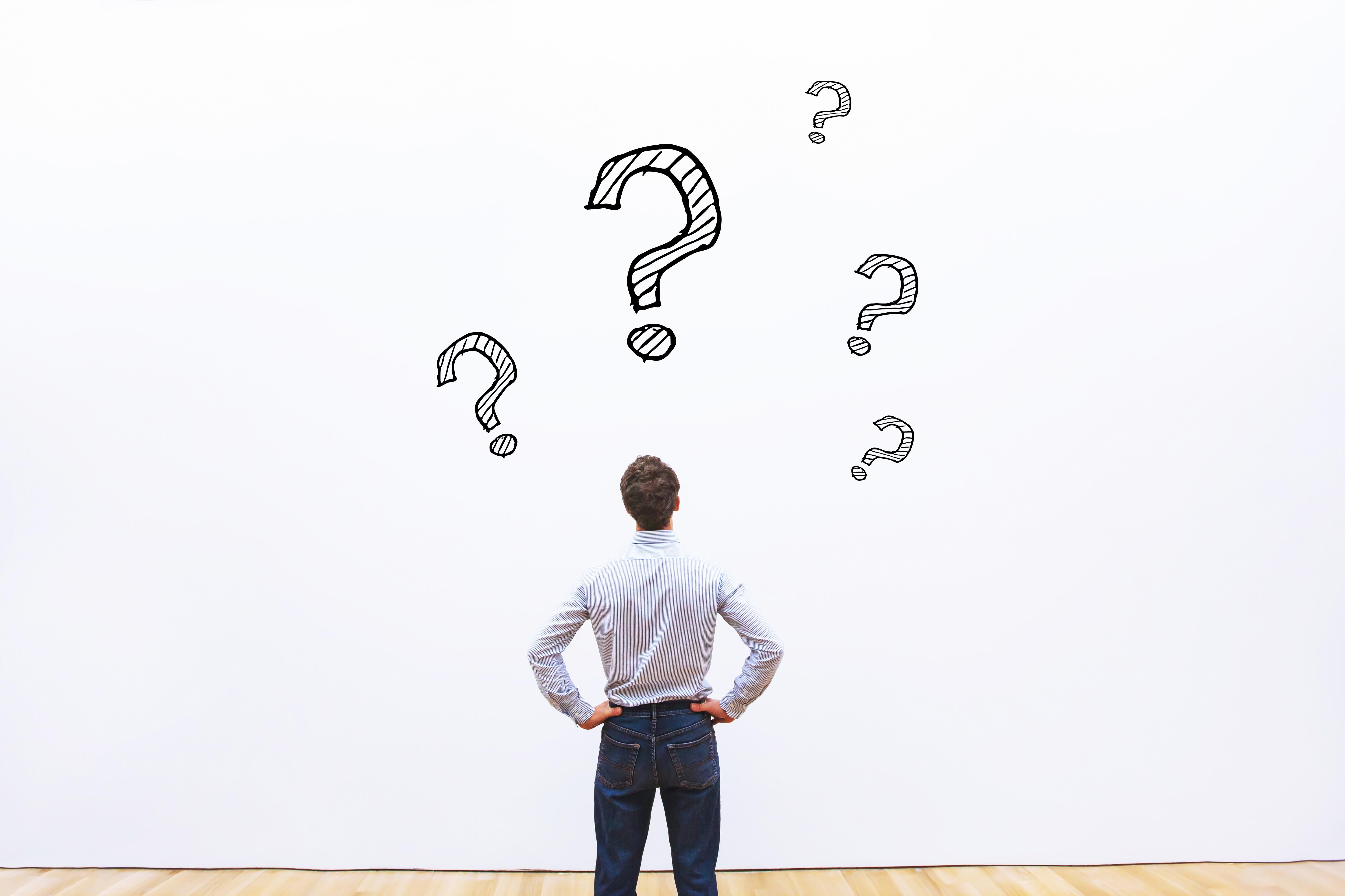 Witzige Allgemeinwissens Fragen Lustige Quizfragen Mit Antworten