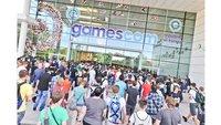 Wir verlosen Tickets für den gamescom congress (Gewinnspiel)