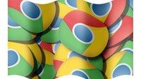 Chrome-Flags: Experimentelle Einstellungen nutzen – Tipps