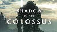 Let's Play zu Shadow of the Colossus: Wir besiegen Kolosse